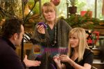 Sissy Spacek, Vince Vaughn, Reese Witherspoon (2) in still from the movie Four Christmases.jpg
