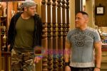 Tim McGraw, Jon Favreau in still from the movie Four Christmases.jpg