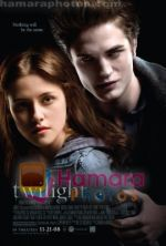 Twilight Movie Poster (2).jpg