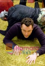 Vince Vaughn (11) in still from the movie Four Christmases.jpg