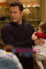 Vince Vaughn (5) in still from the movie Four Christmases.jpg