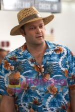 Vince Vaughn in still from the movie Four Christmases.jpg