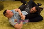 Vince Vaughn, Jon Favreau in still from the movie Four Christmases.jpg