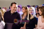 Vince Vaughn, Reese Witherspoon in still from the movie Four Christmases.jpg