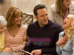 Vince Vaughn, Mary Steenburgen, Kristin Chenoweth in still from the movie Four Christmases.jpg