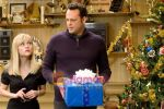 Vince Vaughn, Reese Witherspoon (3) in still from the movie Four Christmases.jpg