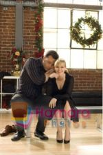 Vince Vaughn, Reese Witherspoon (6) in still from the movie Four Christmases.jpg
