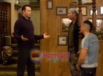 Vince Vaughn, Tim McGraw, Jon Favreau in still from the movie Four Christmases.jpg