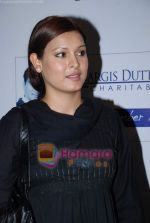 at Nargis Dutt Hope 2008 in Tata Memorial Hospital  on 13th December 2008 (18).JPG