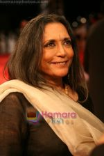 Deepa Mehta at The Dubai International Film Festival on 14th December 2008 (31).JPG