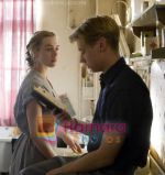 Kate Winslet, David Kross (3) in still from the movie The Reader.jpg
