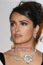 Salma Hayek at The Dubai International Film Festival on 14th December 2008 (2).jpg