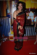 divya dutta at ITA Awards on 14th December 2008.JPG
