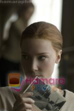 Cate Blanchett (3) in the still from the movie The Curious Case of Benjamin Button.jpg