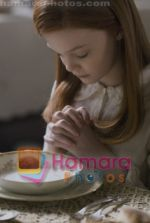 Elle Fanning (2) in the still from the movie The Curious Case of Benjamin Button.jpg