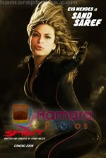 Eva Mendes (8) in the still from the movie The Spirit.jpg