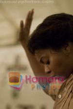 Taraji P. Henson in the still from the movie The Curious Case of Benjamin Button.jpg