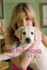 Jennifer Aniston (1) in still from the movie Marley and Me.jpg