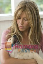 Jennifer Aniston (2) in still from the movie Marley and Me.jpg