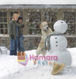 Jennifer Aniston, Owen Wilson (5) in still from the movie Marley and Me.jpg