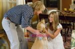 Jennifer Aniston, Owen Wilson (6) in still from the movie Marley and Me.jpg