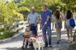 Owen Wilson, Eric Dane, Ben Hyland (1) in still from the movie Marley and Me.jpg