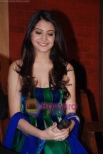 Anushka Sharma Photo Shoot (20).JPG