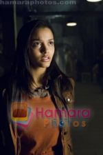 Jessica Lucas in still from the movie Amusement.jpg