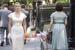 Kate Winslet in still from the movie Revolutionary Road.jpg