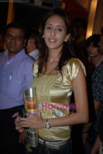at Indian Telly Awards in Chitrakoot Gardens on 18th December 2008 (90).JPG