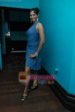 at Sandip Soparkar_ s students showcase in Enigma on 20th December 2008 (20).JPG