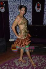 at Sandip Soparkar_ s students showcase in Enigma on 20th December 2008 (36).JPG
