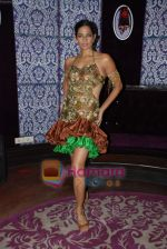 at Sandip Soparkar_ s students showcase in Enigma on 20th December 2008 (38).JPG