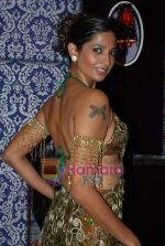 at Sandip Soparkar_ s students showcase in Enigma on 20th December 2008 (42).JPG