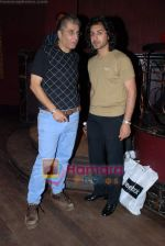 at Sandip Soparkar_ s students showcase in Enigma on 20th December 2008 (56).JPG