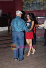 at Sandip Soparkar_ s students showcase in Enigma on 20th December 2008 (58).JPG