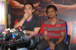 Aamir Khan at exclusive screening of Ghajini in PVR on 24th December 2008 (2)~0.JPG