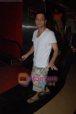 at exclusive screening of Ghajini in PVR on 24th December 2008 (38).JPG