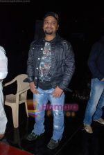 at the launch of Vashu Bhagnani_s son - Jackie in Film City on 24th December 2008 (65).JPG