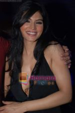 at the launch of C2V Pub in Kandivali on 26th Dec 2008 (20).JPG