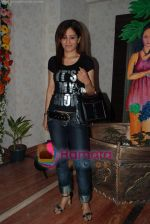 at the launch of C2V Pub in Kandivali on 26th Dec 2008 (67).JPG