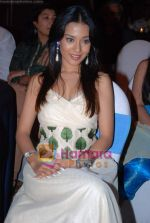 Amrita Rao at the V Shantaram Award Ceremony in JW Marriott on 26th Dec 2008 (29).JPG