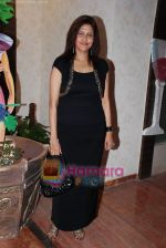 Kanchan Adhikari at the launch of C2V Pub in Kandivali on 26th Dec 2008 (90).JPG