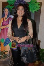 Sonia Kapoor at the launch of C2V Pub in Kandivali on 26th Dec 2008 (93).JPG
