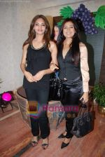 Sonia Kapoor at the launch of C2V Pub in Kandivali on 26th Dec 2008 (2).JPG