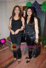 Sonia Kapoor at the launch of C2V Pub in Kandivali on 26th Dec 2008 (3).JPG