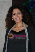 Tanaz Currim at the launch of C2V Pub in Kandivali on 26th Dec 2008 (3).JPG