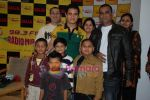 Aamir Khan on the sets of Radio Mirchi 98.3 FM in Mahalaxmi on 27th December 2008 (59).JPG