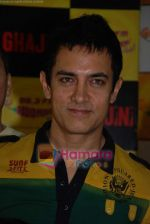 Aamir Khan on the sets of Radio Mirchi 98.3 FM in Mahalaxmi on 27th December 2008 (7).JPG