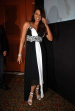 Diana Hayden at Miss Teen press meet in JW Marriott on 27th December 2008 (10).JPG